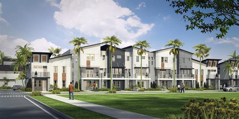 2536 13TH AVENUE N 47, ST PETERSBURG, FL 33713