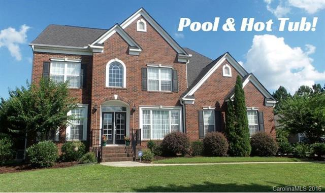 600 Georgetown Drive 281, Concord, NC 28027