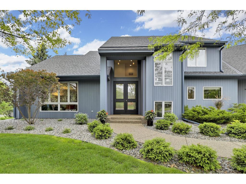 1726 Sutton Lane, Mendota Heights, MN 55118
