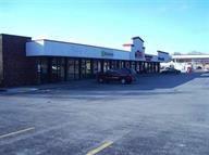 1998 1ST Street, Moline, IL 61265