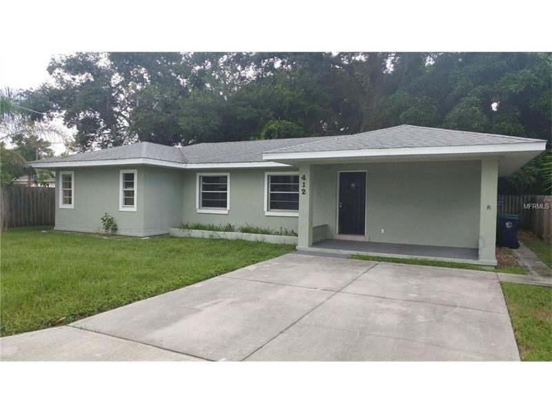 412 20TH AVENUE W, PALMETTO, FL 34221