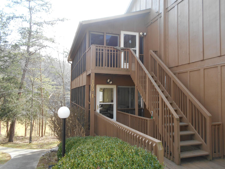 105-2 Woodson Bend Resort, Bronston, KY 42518