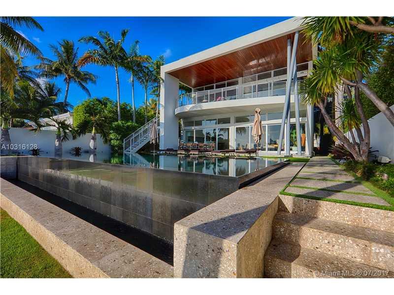 610 W Dilido Dr, Miami Beach, FL 33139