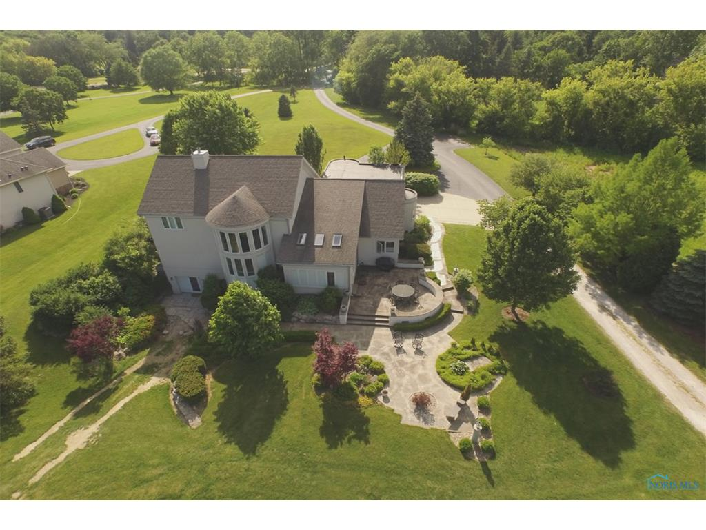 7413 Coder Road, Maumee, OH 43537