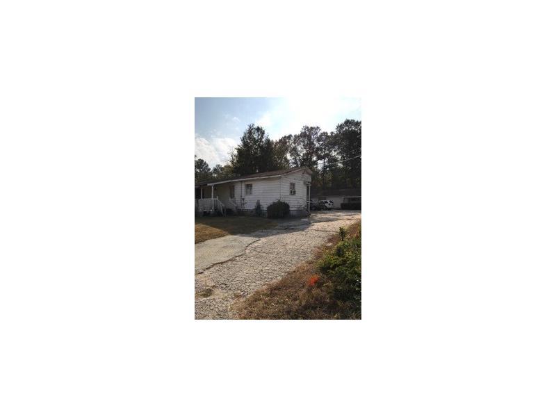 161 Kelly Street, Norcross, GA 30071