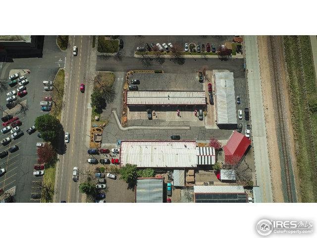 4315 S Mason St, Fort Collins, CO 80525