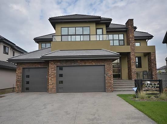 3537 WATSON Point(e), Edmonton, AB T6W 2L2