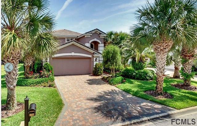 11 Sandpiper Ln, Palm Coast, FL 32137