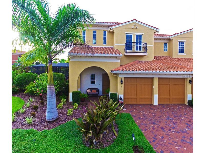 1015 FISH HOOK COVE, BRADENTON, FL 34212