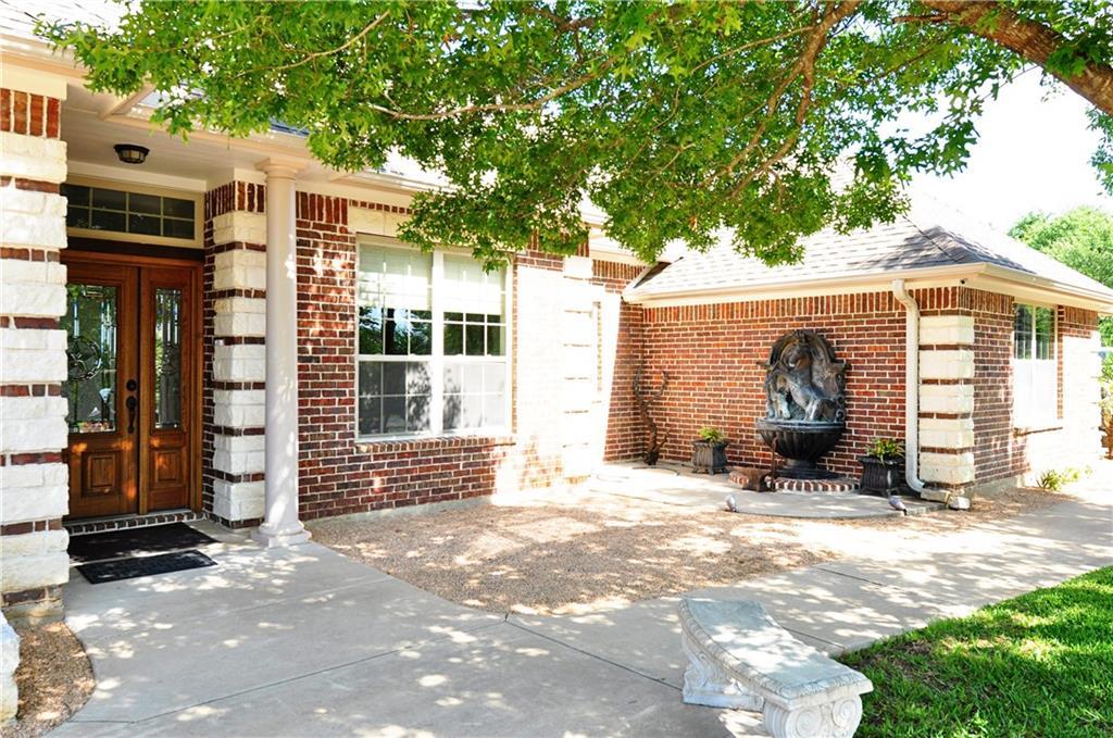 10298 Western Oaks Road, Fort Worth, TX 76108