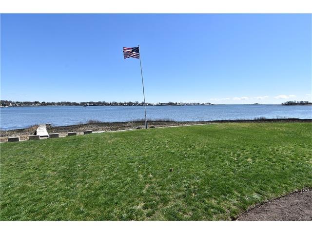 70 Shorefront Park, Norwalk, CT 06854