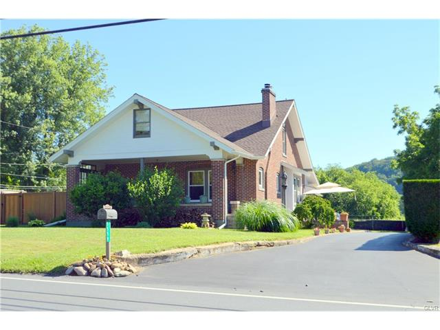 5559 Pa Route 145, North Whitehall Twp, PA 18059