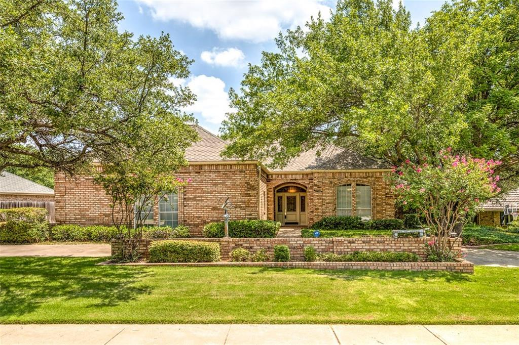 3708 Hillwood Way, Bedford, TX 76021