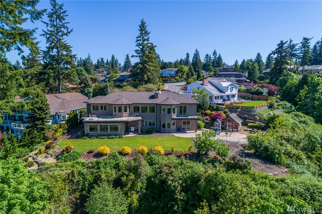 6020 96th St SW, Mukilteo, WA 98275