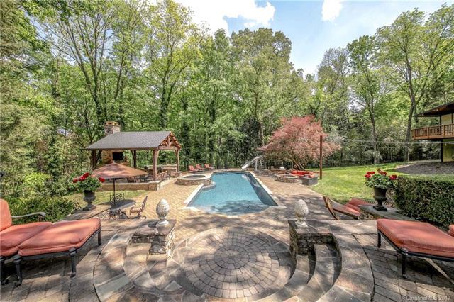 3619 English Garden Drive, Charlotte, NC 28226