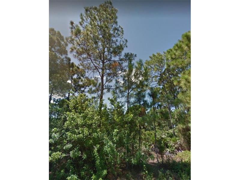 918 WINTERS STREET E, LEHIGH ACRES, FL 33974