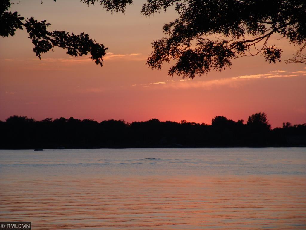 291 Shoreview Estate, Big Lake, MN 55309