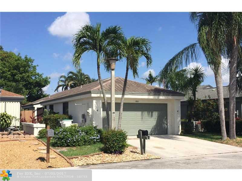 1911 NW 34th Ave, Coconut Creek, FL 33066