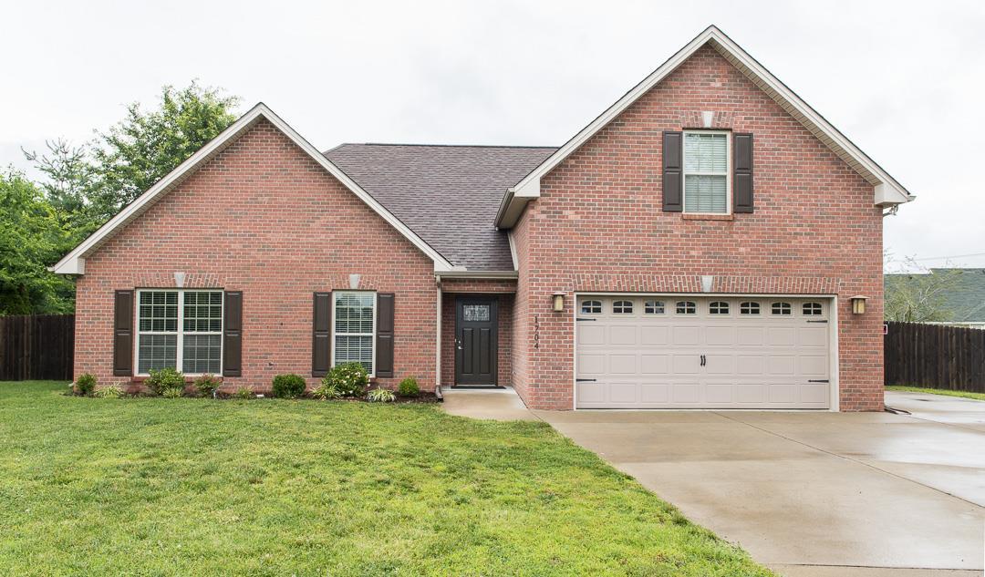 1704 Katelyn Ct, Murfreesboro, TN 37127