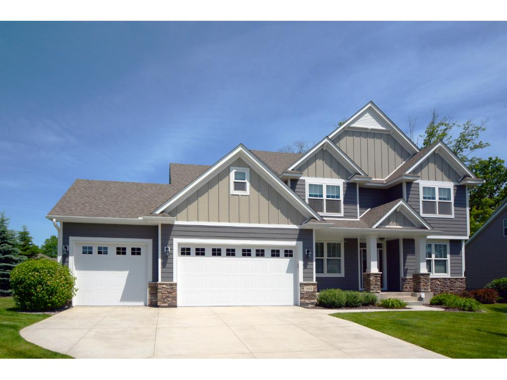 18600 99th Place N, Maple Grove, MN 55311