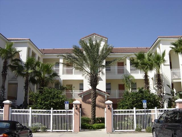 300 Marina Bay Drive, Flagler Beach, FL 32136