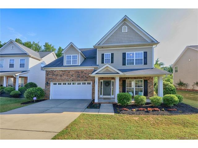 1227 Mountain Laurel Court, Stallings, NC 28104