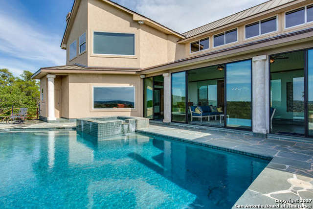 9725 Tower View Rd, Helotes, TX 78023