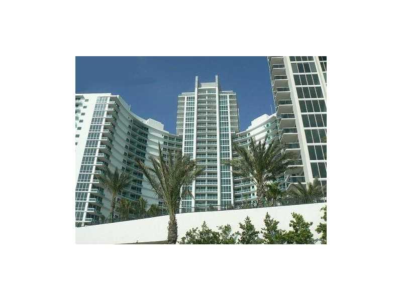 10295 Collins Ave 610, Bal Harbour, FL 33154