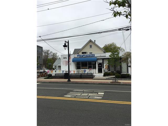 145 S Main Street, New City, NY 10956