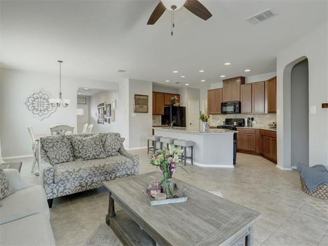 1012 Clove Hitch Rd, Georgetown, TX 78633