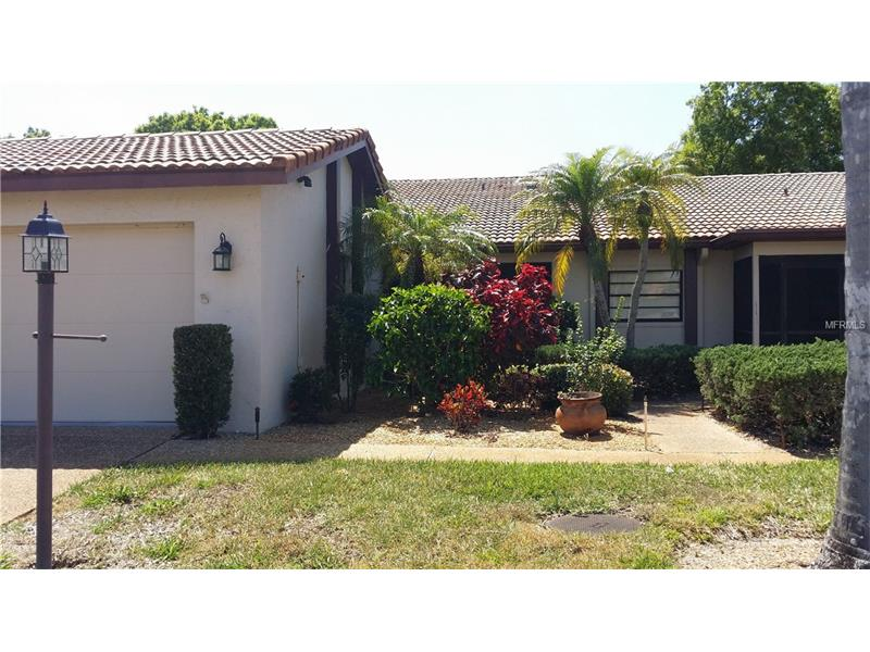 855 COUNTRY CLUB CIRCLE 38, VENICE, FL 34293