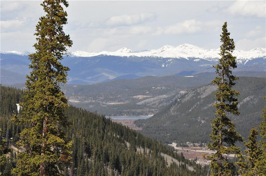 641 Kimmes LANE, BRECKENRIDGE, CO 80424