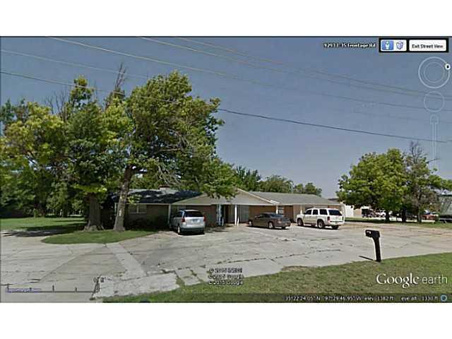 , Oklahoma City, OK 73160