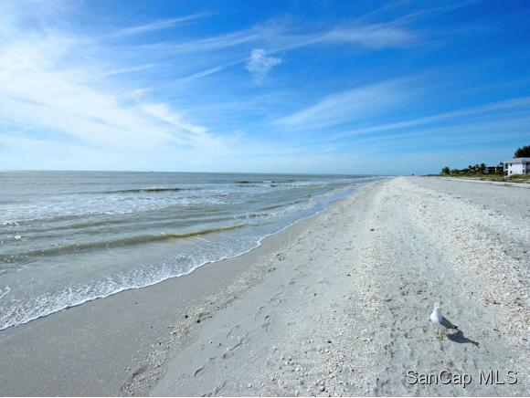 2737 West Gulf Dr 228, Sanibel, FL 33957