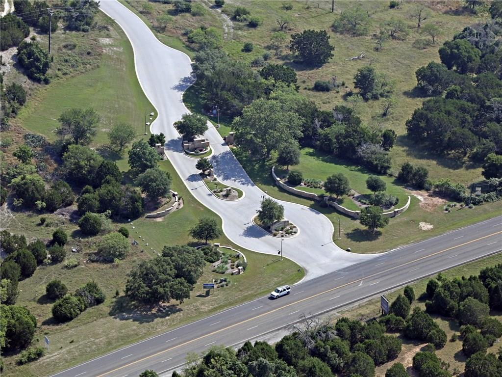 321 Eagle Ridge, Burnet, TX 78611