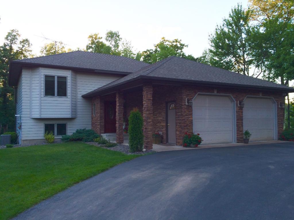 20340 Tee Kay Lane, Pine City, MN 55063