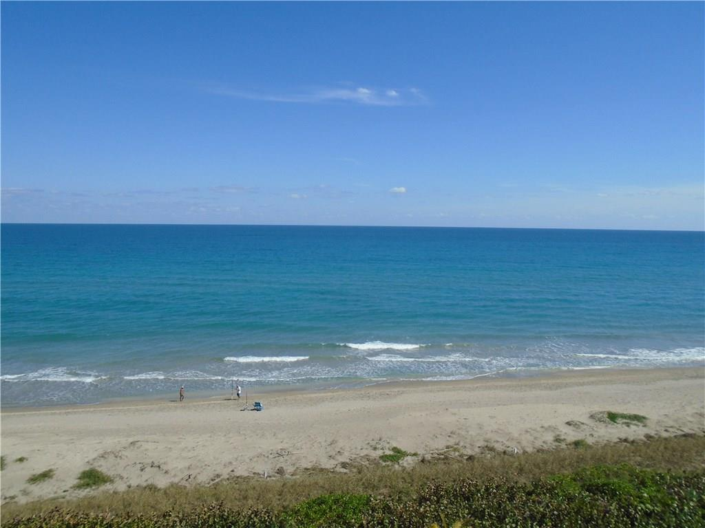 10600 S Ocean Drive 603, Jensen Beach, FL 34957