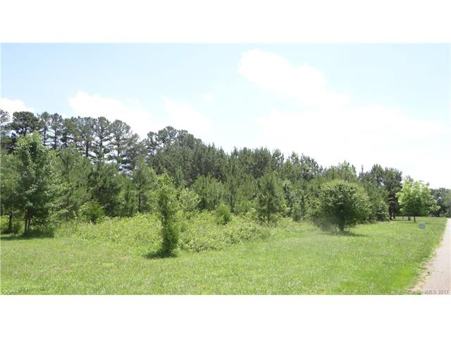 Lot 2 Putters Lane, Maiden, NC 28650