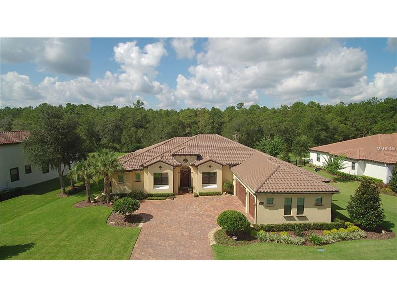 2237 SOARING EAGLE PLACE, LAKE MARY, FL 32746