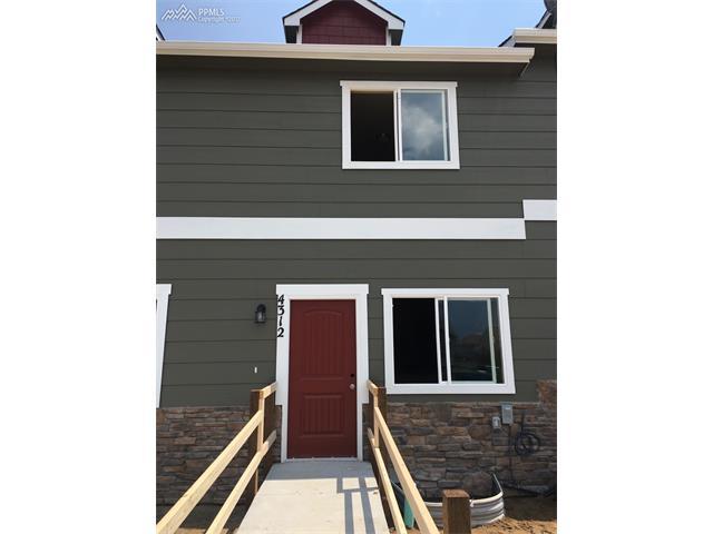 4312 River Line Grove, Colorado Springs, CO 80911