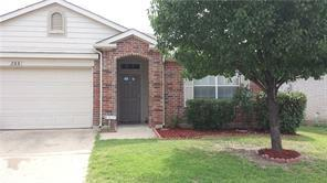 208 Lakefront Drive, Wylie, TX 75098