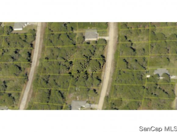 514 Summit Ave, Lehigh Acres, FL 33974