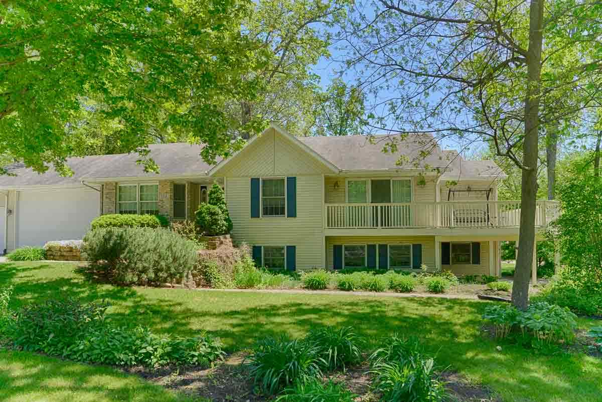 1314 Dresden Road, LAKE SUMMERSET, IL 61019