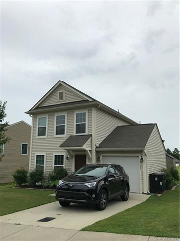 4183 Broadstairs Drive, Concord, NC 28025