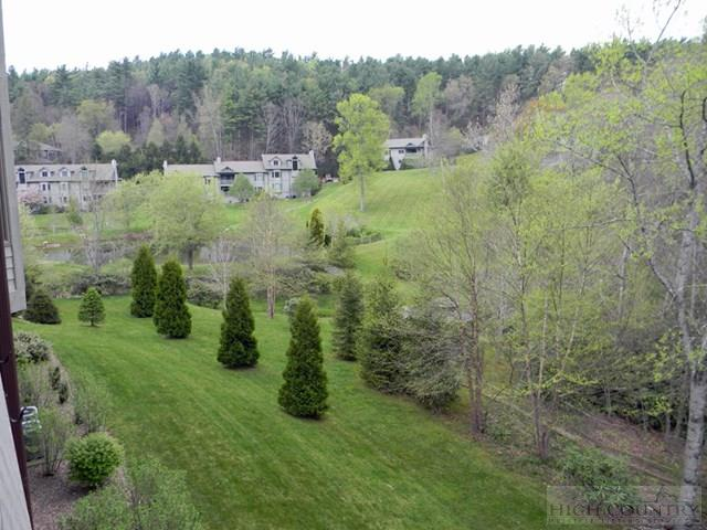 259 Rippling Brook Way. Berkshires 2 Berkshire2, Blowing Rock, NC 28605