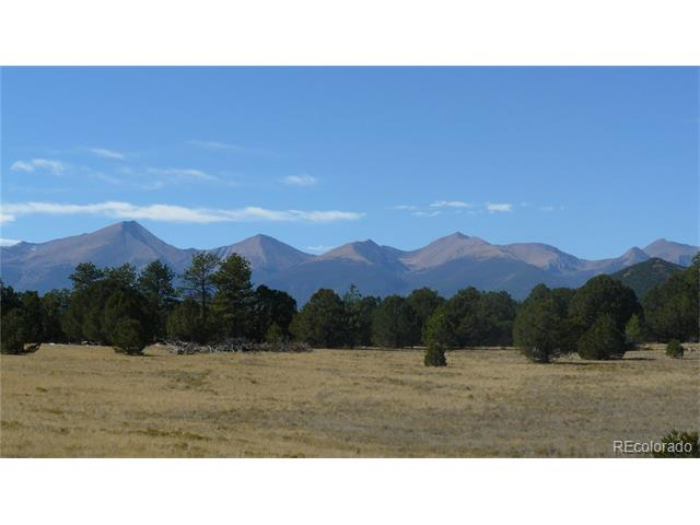 1613 18th Trail, Cotopaxi, CO 81223