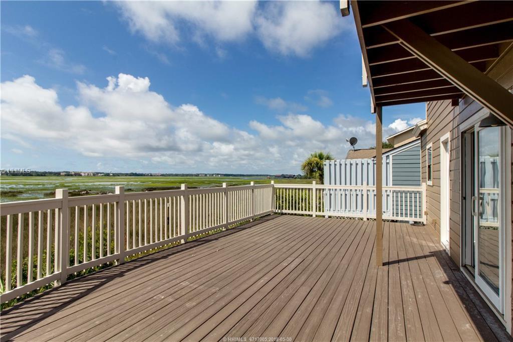 57 Marshland ROAD, Hilton Head Island, SC 29926