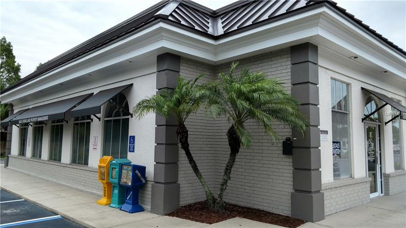 , SARASOTA, FL 34235