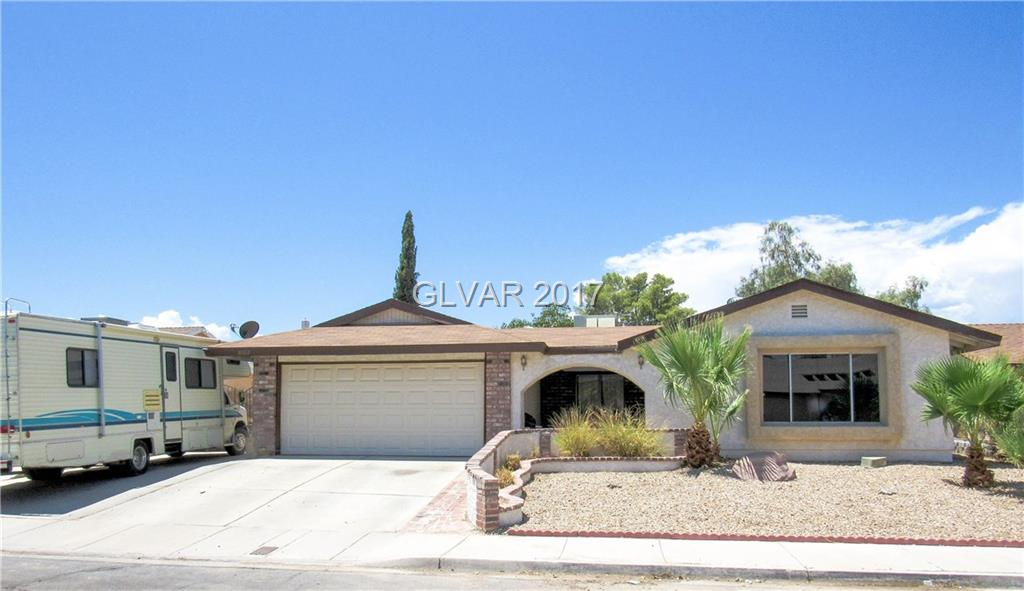 2512 LAKESIDE Drive, Las Vegas, NV 89108
