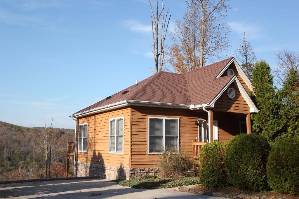 121 Lower Village Drive, Burnside, KY 42519